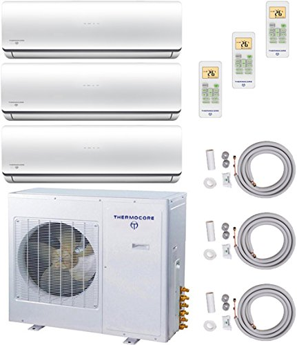 Ductless Air Conditioner Store
