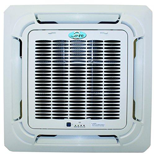 Perfect Aire 1pamsch18 18 000 Btu Multi Zone Indoor